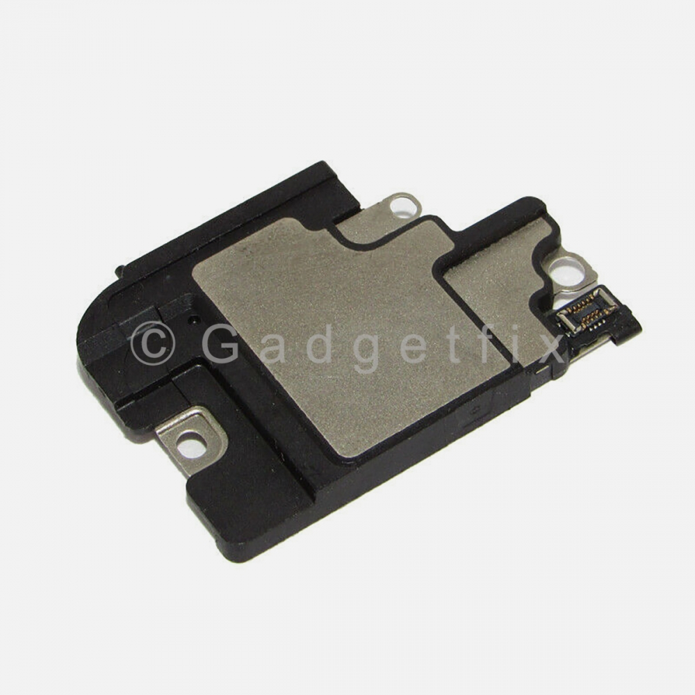 Iphone XS Loud Speaker Buzzer Ringer Replacement Parts