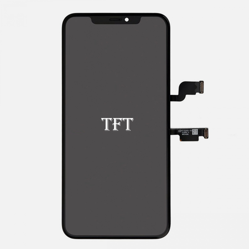 Display LCD Touch Screen Digitizer For iPhone XS Max (TFT)