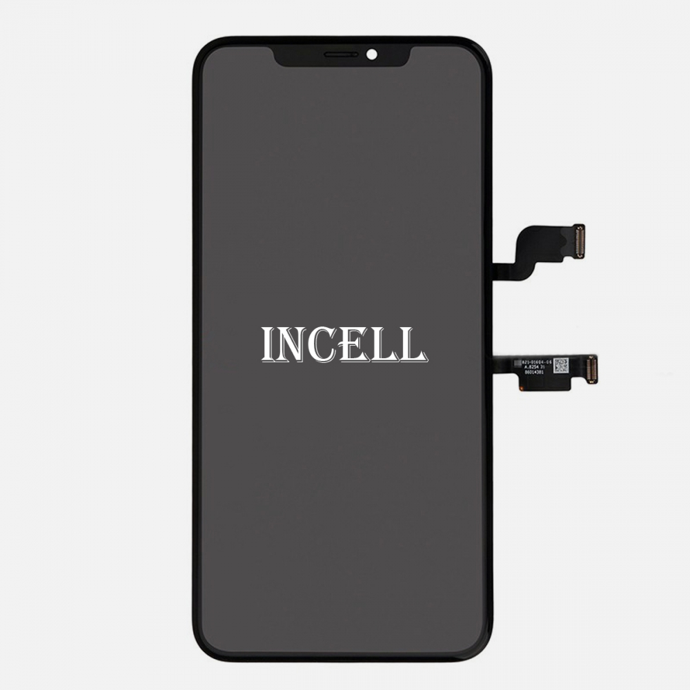 Incell Display LCD Touch Screen Digitizer For iPhone XS Max (SL Factory)