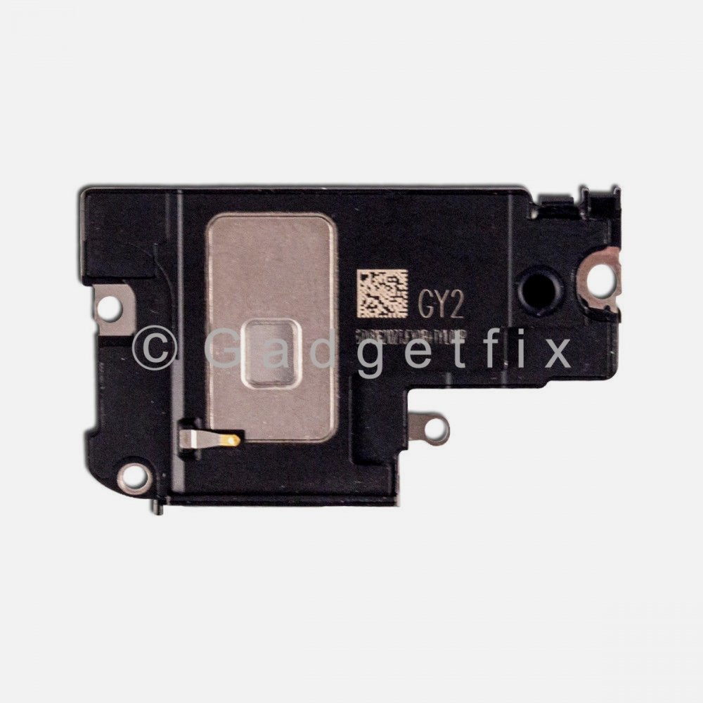 Iphone XS Max Loud Speaker Buzzer Ringer Replacement Parts