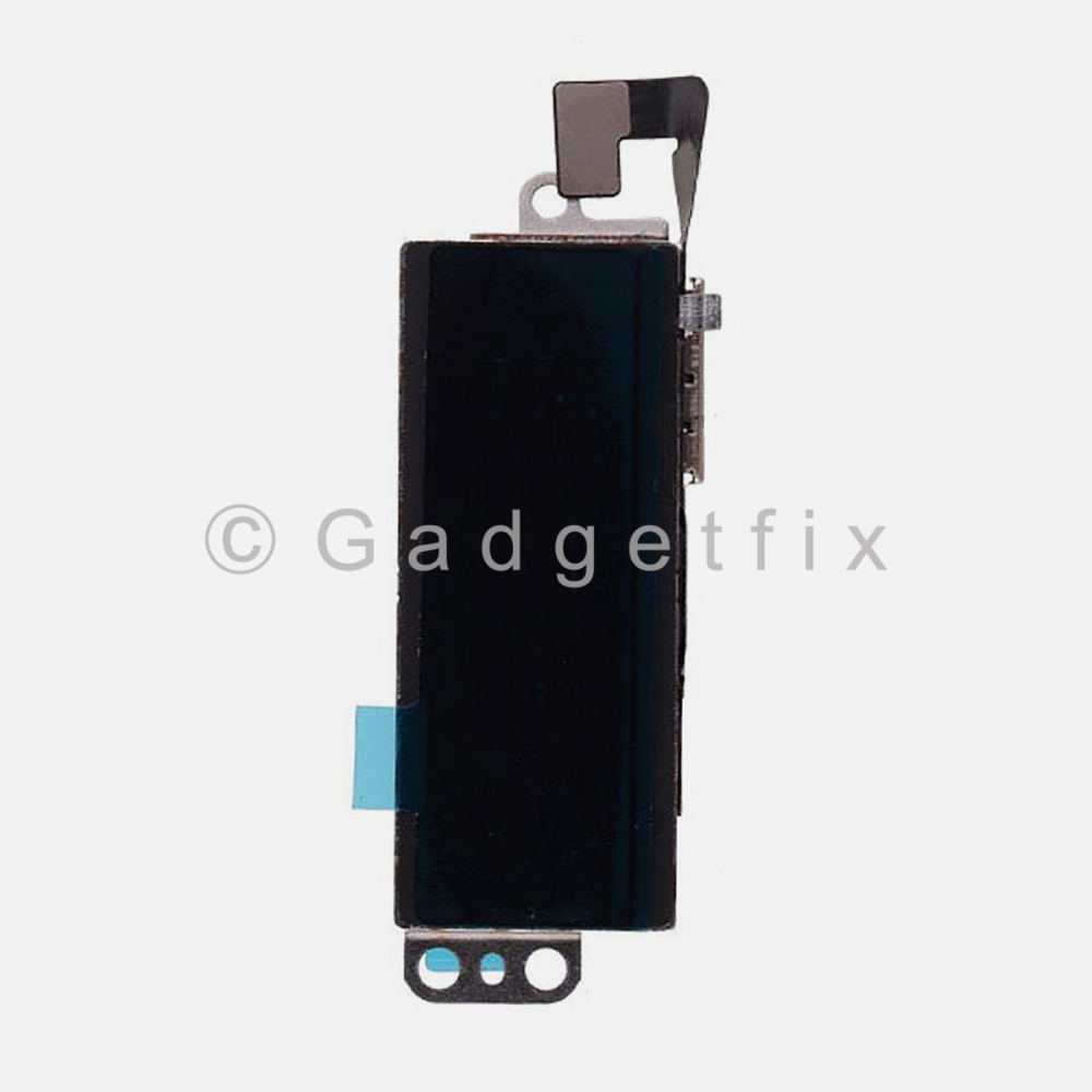 Taptic Egine Vibrator Vibration Motor Replacement Parts for iPhone X