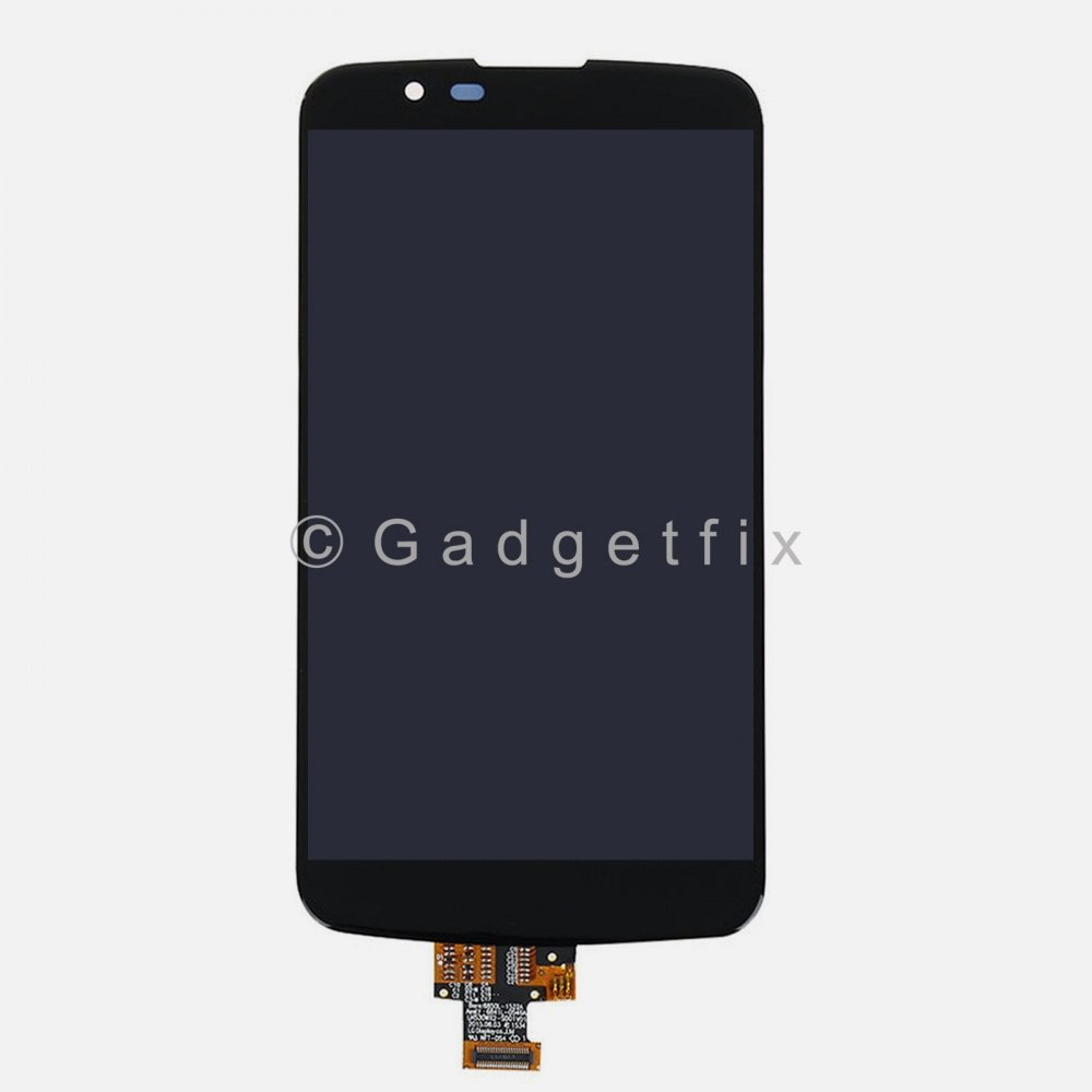 Display LCD Touch Screen Digitizer For LG K10 K410 K420N K430 K430DS MS428