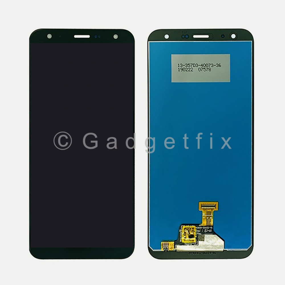 Display LCD Touch Screen Digitizer Assembly For LG K40 | K12 Plus