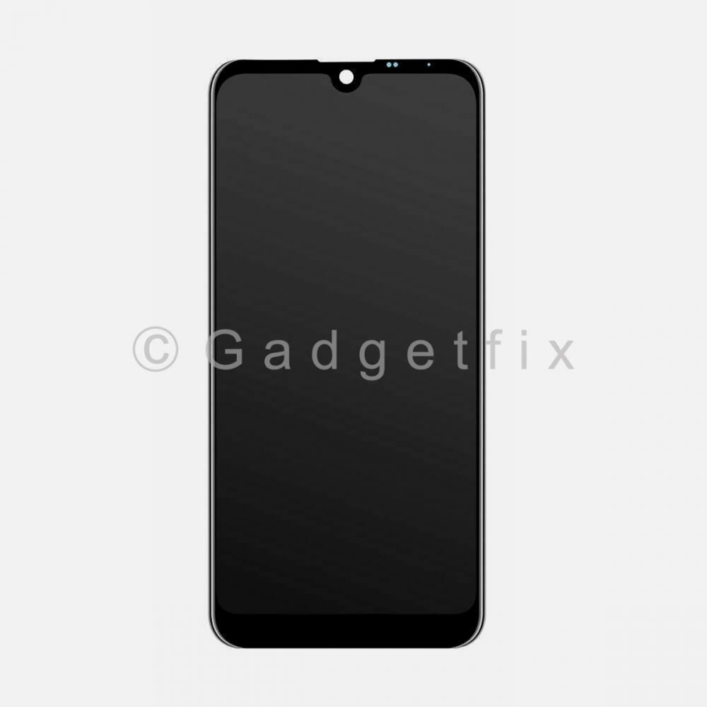 LG K50 2019 X520 LMX520BMW LMX520HM LCD Display Screen Touch Digitizer