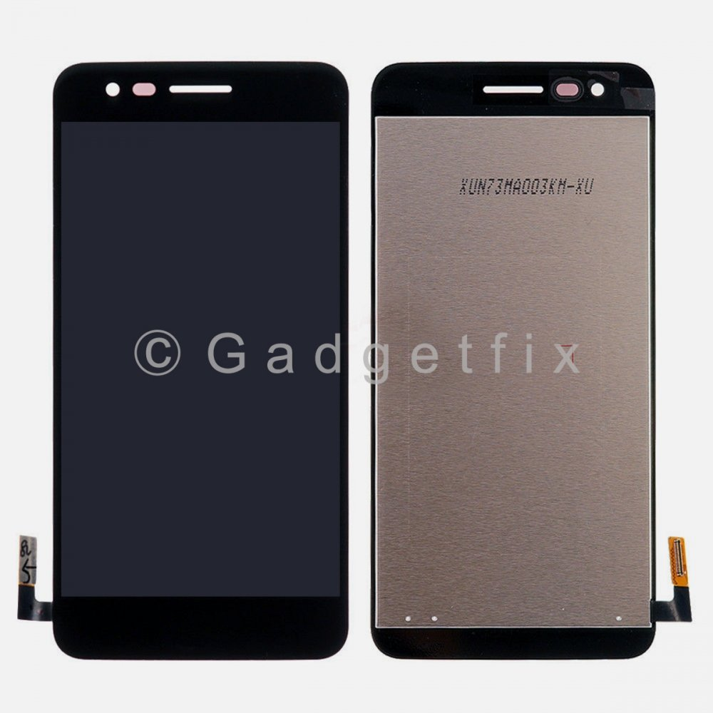 LG Phoenix 3 M150 | Fortune M153 M154 LCD Touch Screen Digitizer Assembly