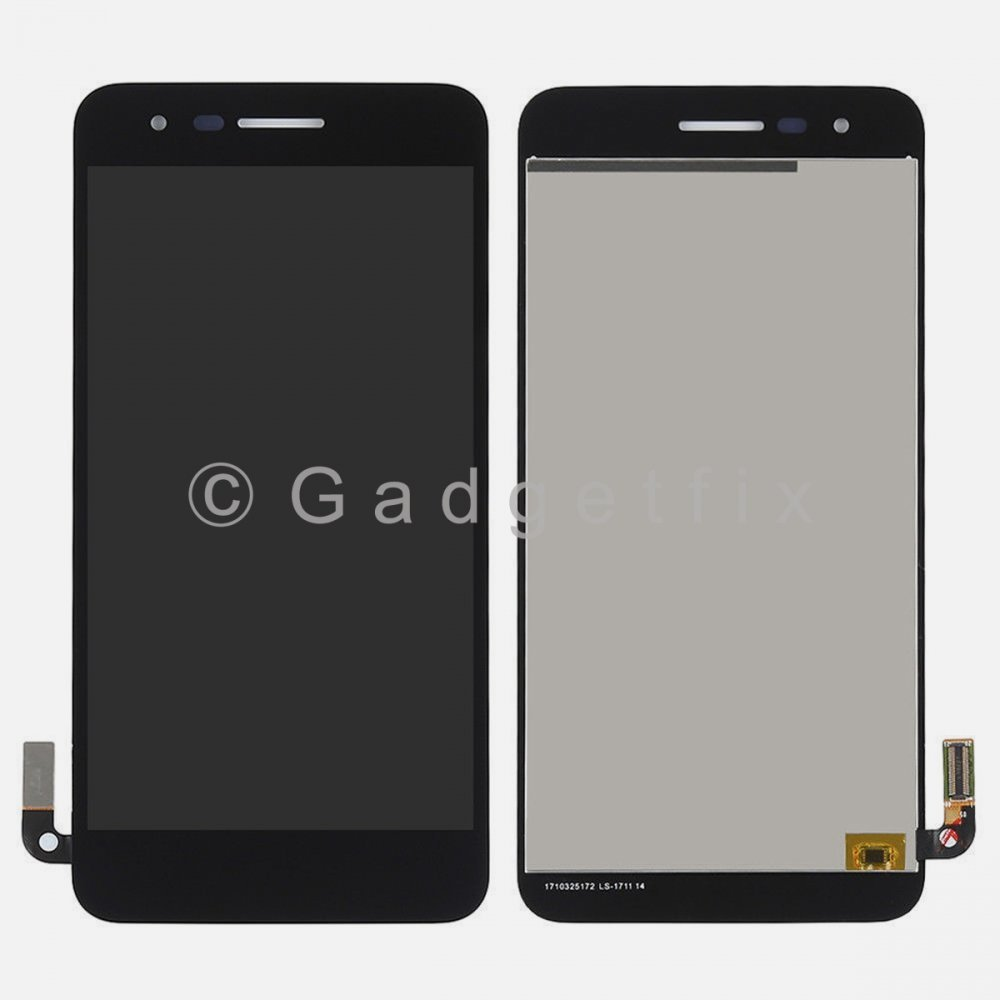 Display LCD Touch Screen Digitizer Replacement for LG Tribute Dynasty SP200