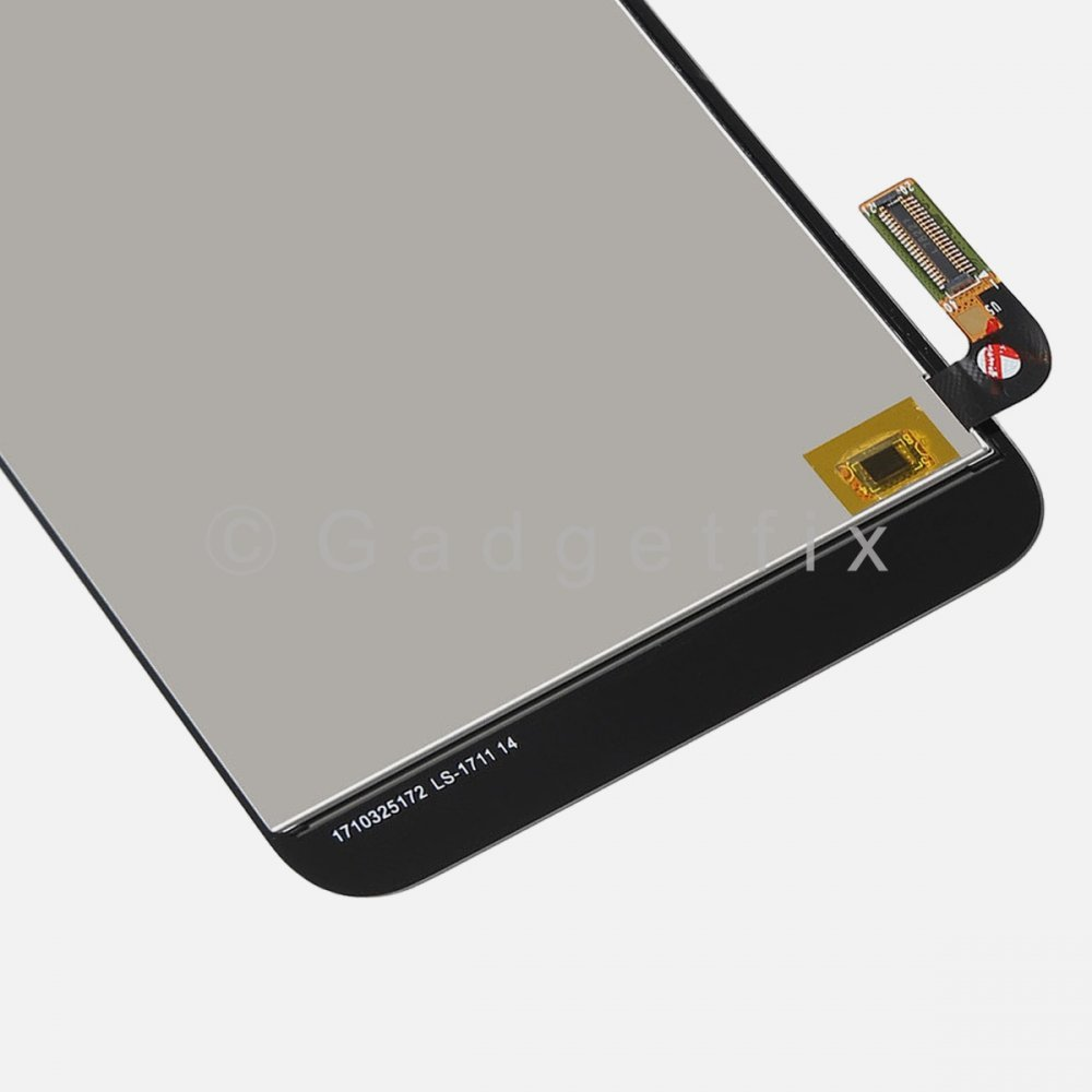Display LCD Touch Screen Digitizer Replacement for LG Tribute