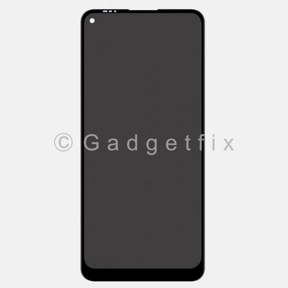 Motorola Moto G Stylus 5G XT2131 Display LCD Touch Screen Digitizer
