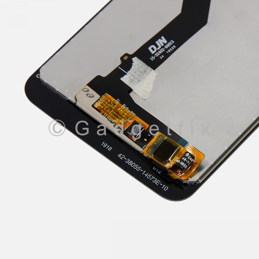 Display LCD Touch Screen Digitizer Assembly For Motorola Moto E6 XT2005