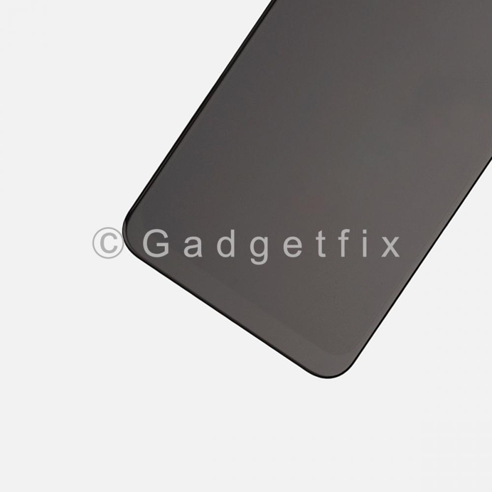 Motorola G30 XT2129-2 Display LCD Touch Screen Digitizer