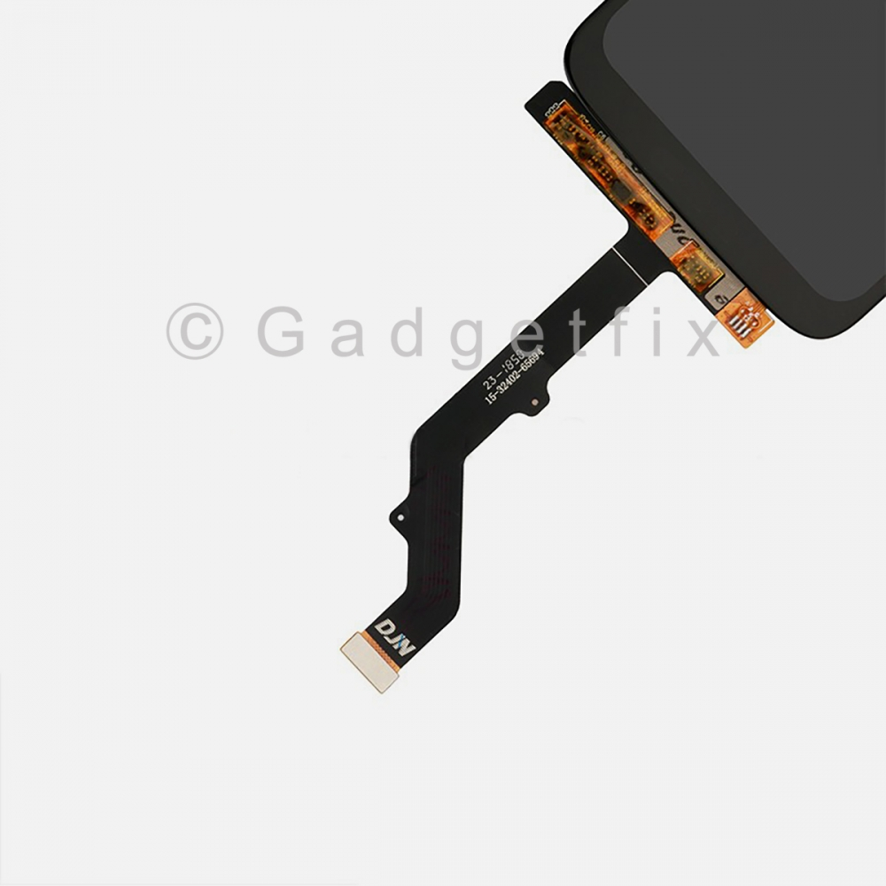 T-Mobile REVVLRY Display LCD Screen Touch Screen Digitizer Replacement