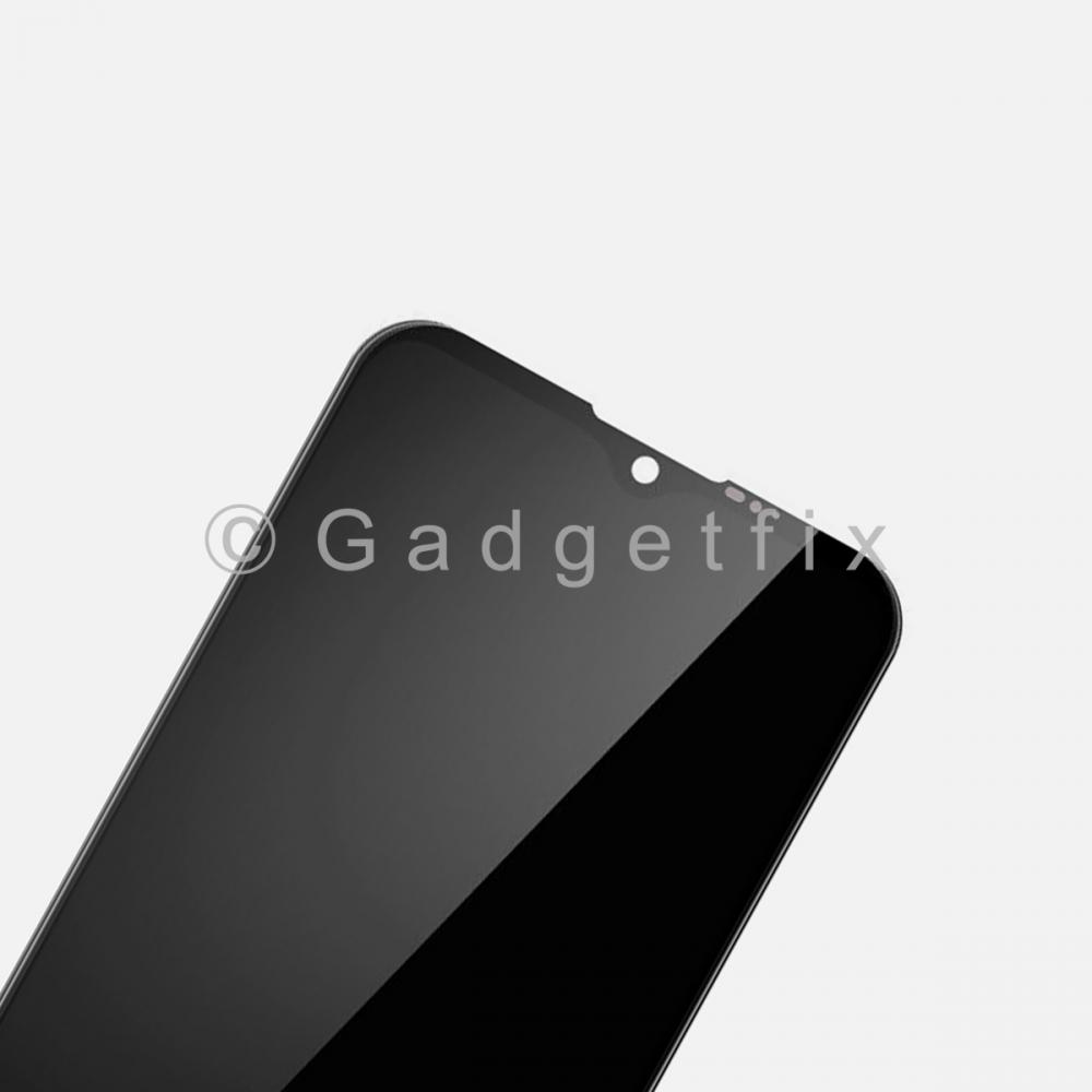 Motorola G8 Power Lite XT2055-2 Display LCD Touch Screen Digitizer