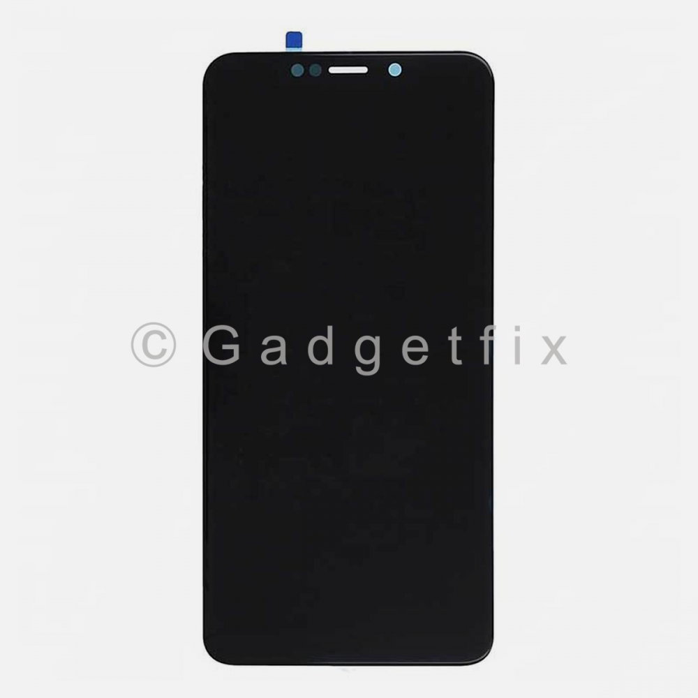Motorola One | P30 Play XT1941-2 Display LCD Touch Screen Digitizer