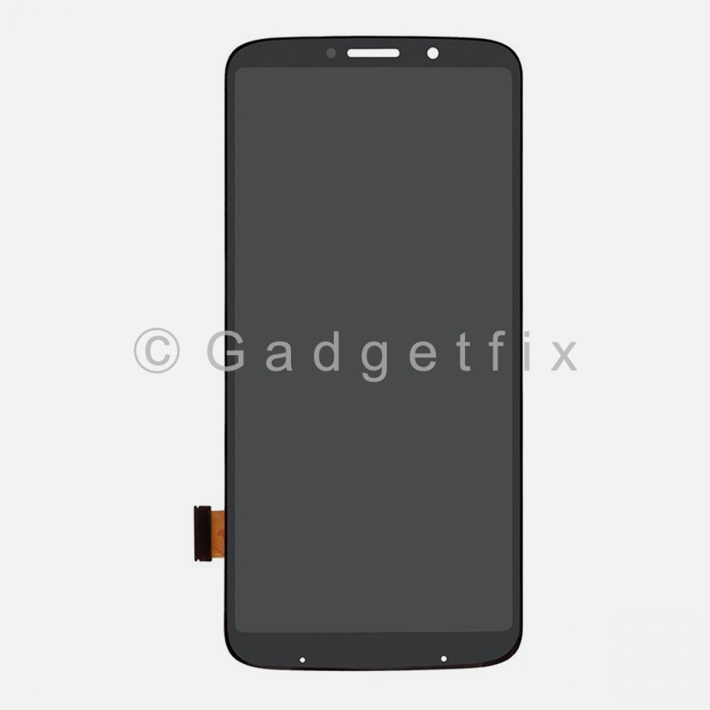 Motorola Moto Z3 Play XT1929 LCD Screen Touch Digitizer Assembly