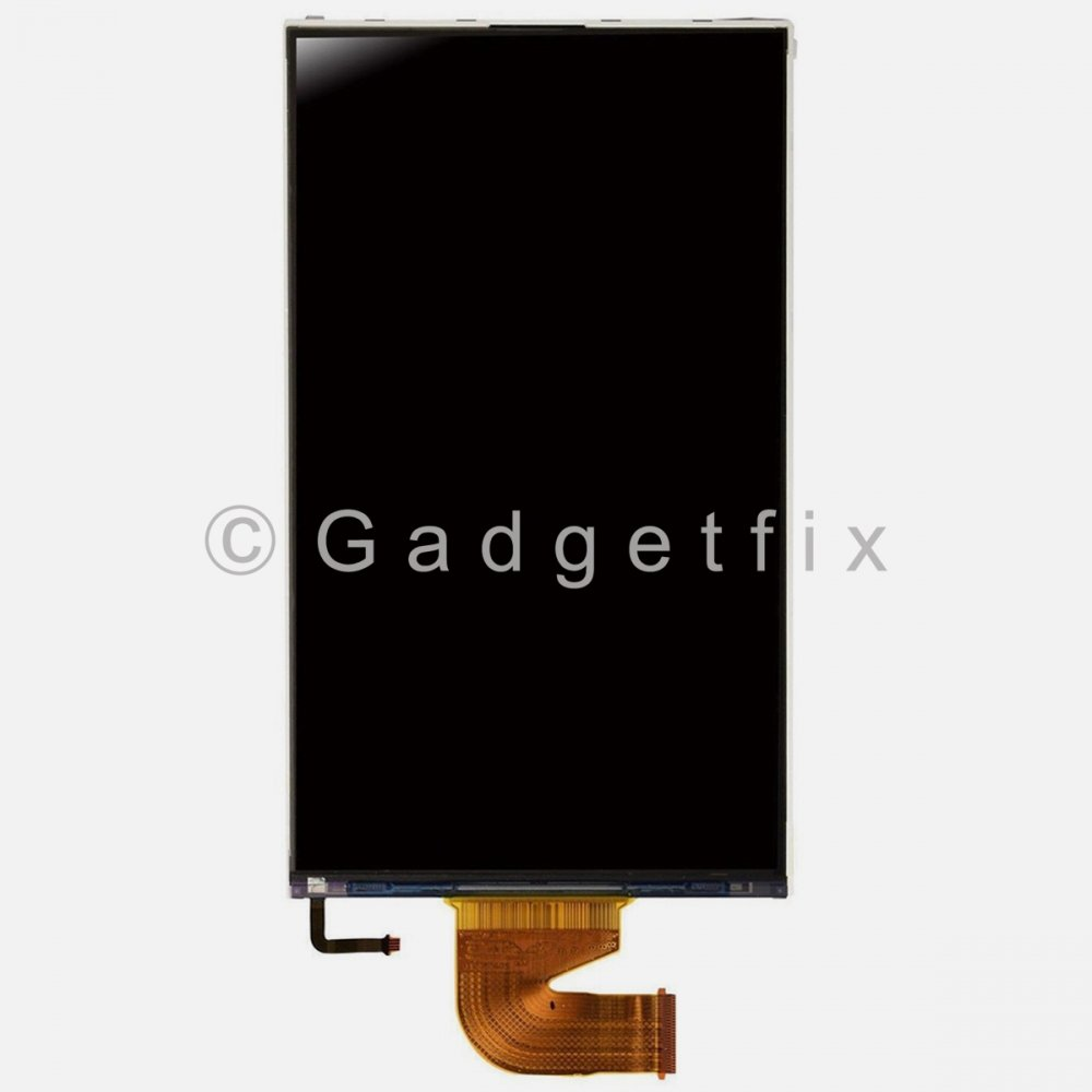 LCD Display Screen Replacement For Nintendo Switch