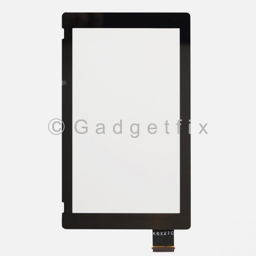 Touch Screen Digitizer Replacement For Nintendo Switch