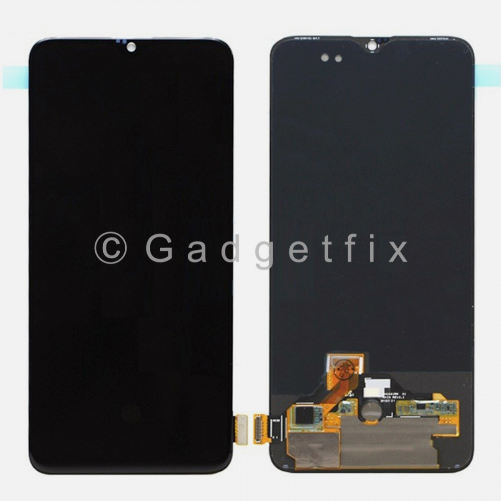 OLED Display LCD Screen Touch Screen Digitizer Assembly For Oneplus 6T
