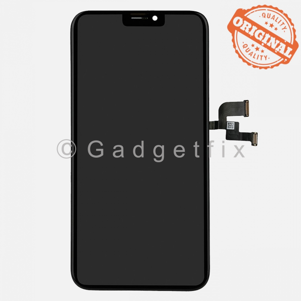 OLED Display LCD Touch Screen Digitizer Assembly Replacement For iPhone X 10