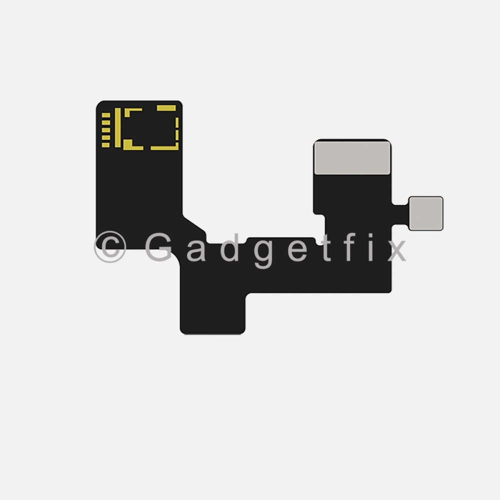 QIANLI ID Face Dot-Matrix Projector Test Flex Cable For Iphone X
