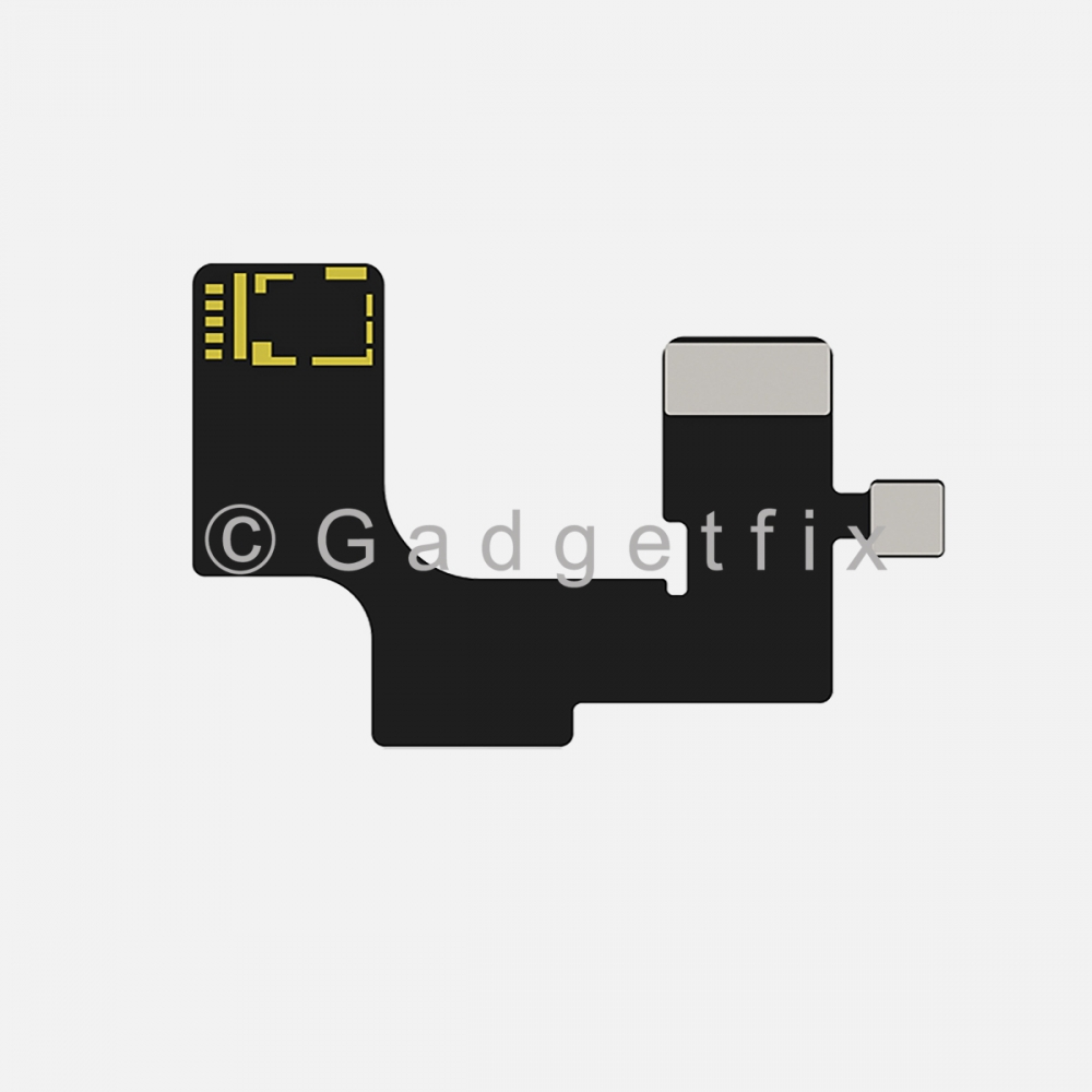 QIANLI ID Face Dot-Matrix Projector Test Flex Cable For Iphone XS