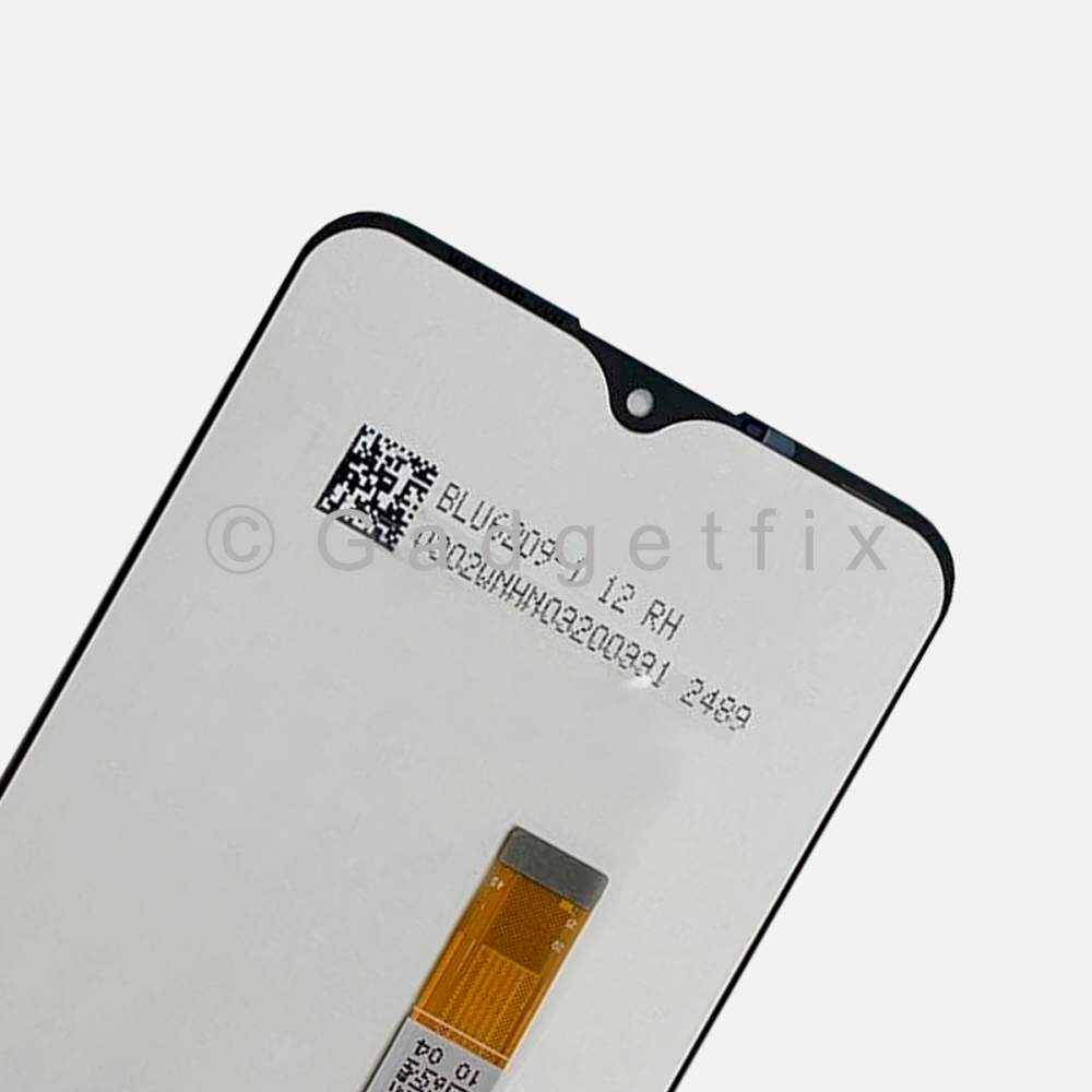 T-Mobile REVVL 4 5007W   5007Z Display LCD Touch Screen Digitizer