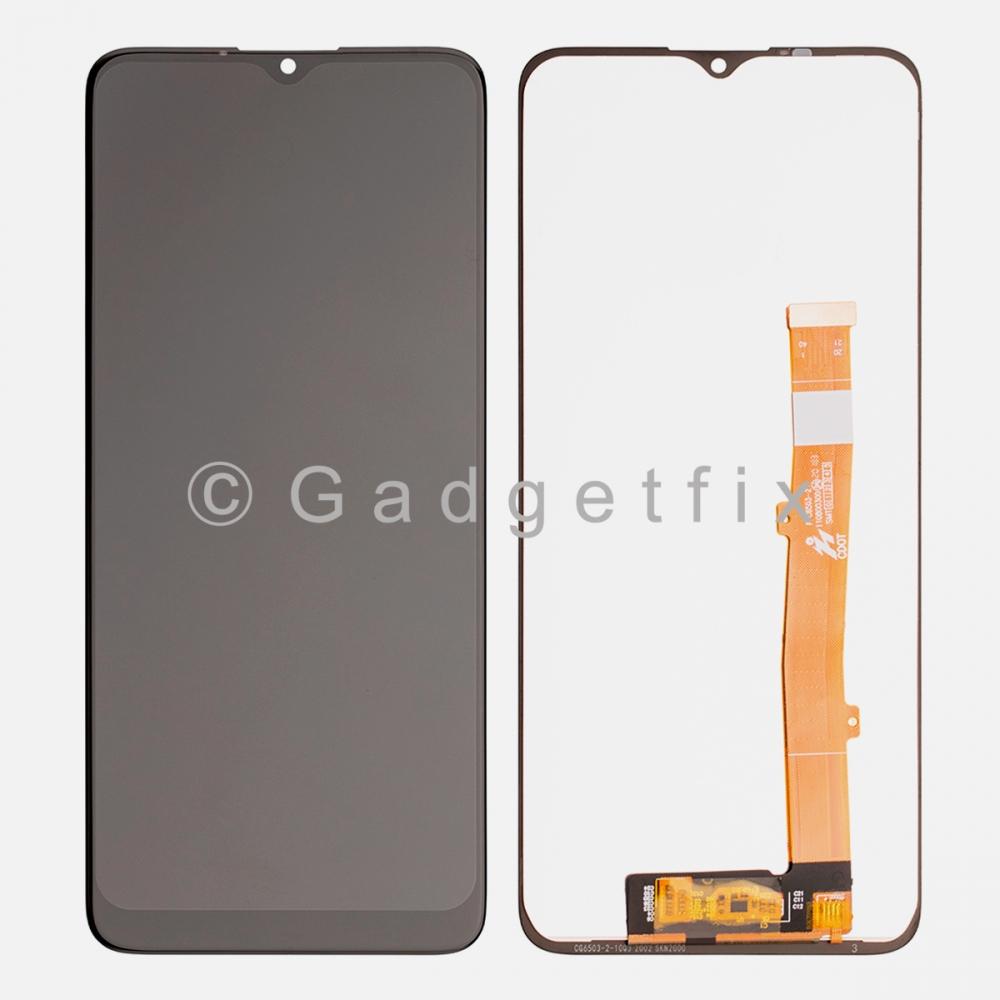 T-Mobile REVVL 4+ Plus 5062W | 5062Z Display LCD Touch Screen Digitizer