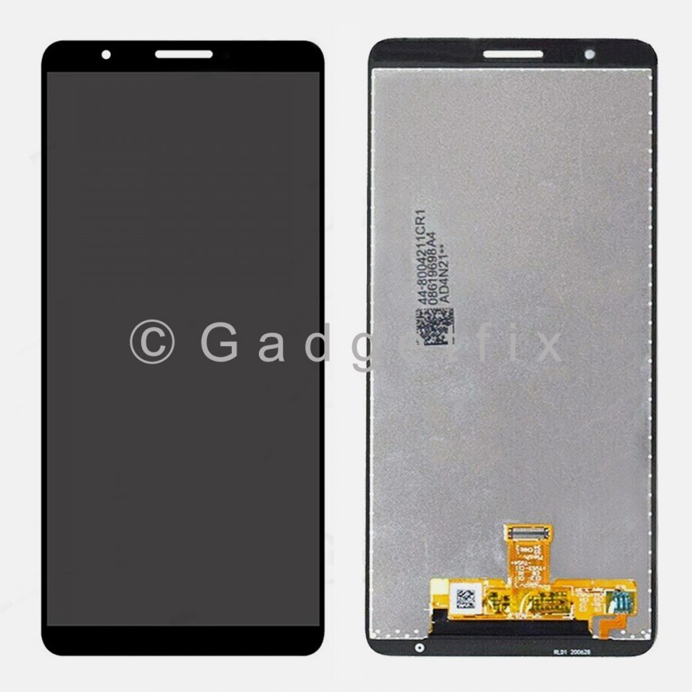 Samsung A01 Core A013 Display LCD Touch Screen Digitizer