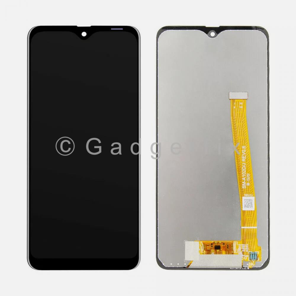 Samsung Galaxy A10e SM-A102U SM-A102U1 LCD Display Touch Screen Digitizer