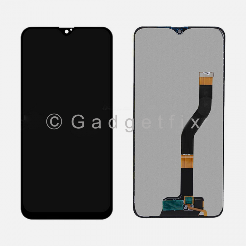 Display LCD Touch Screen Digitizer For Samsung Galaxy A10S A107 2019