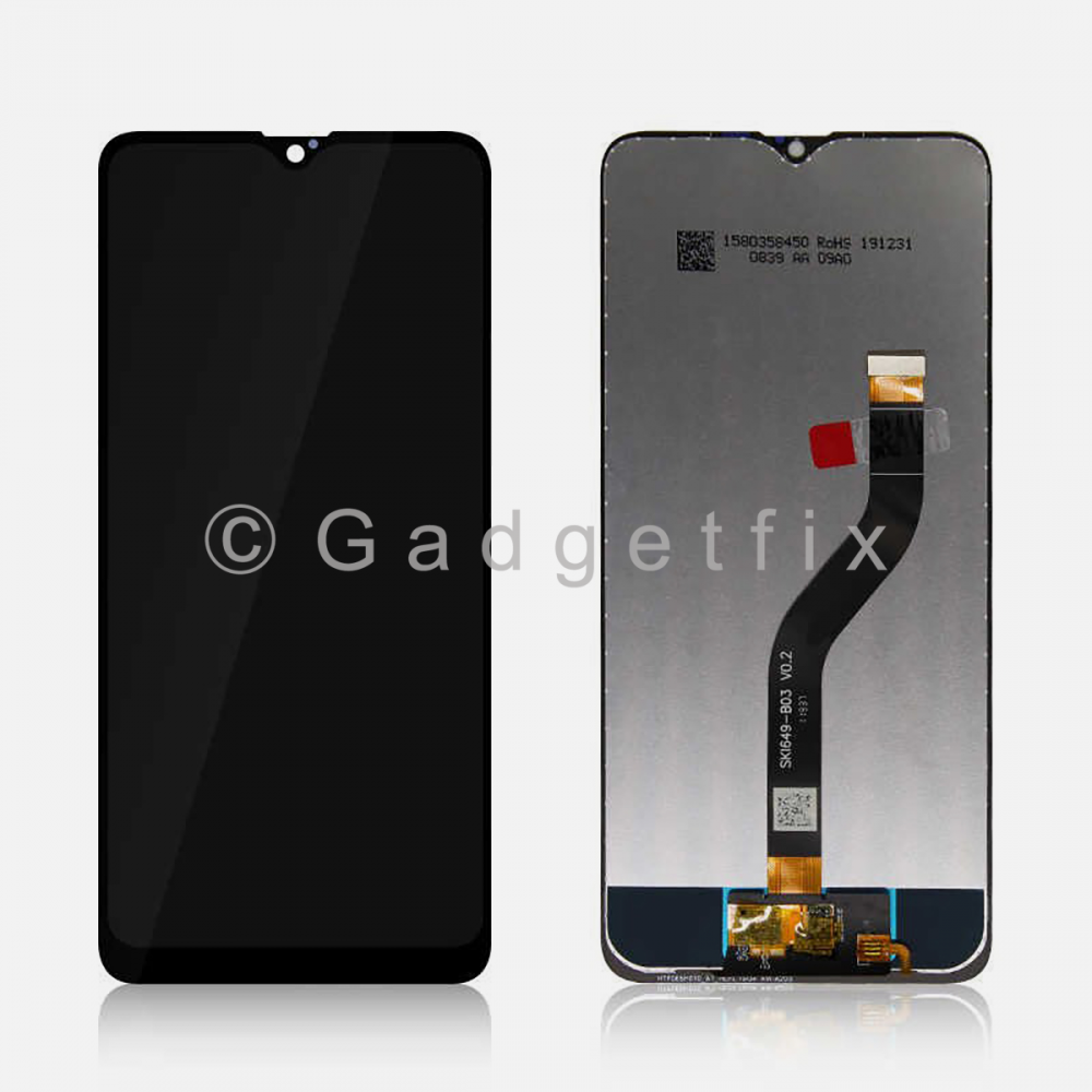 Display LCD Touch Screen Digitizer For Samsung Galaxy A20S A207F | A207M | A2070