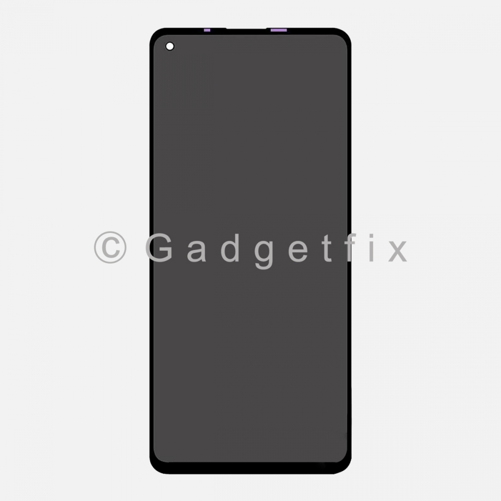 Samsung Galaxy A21 A215 Display LCD Touch Screen Digitizer