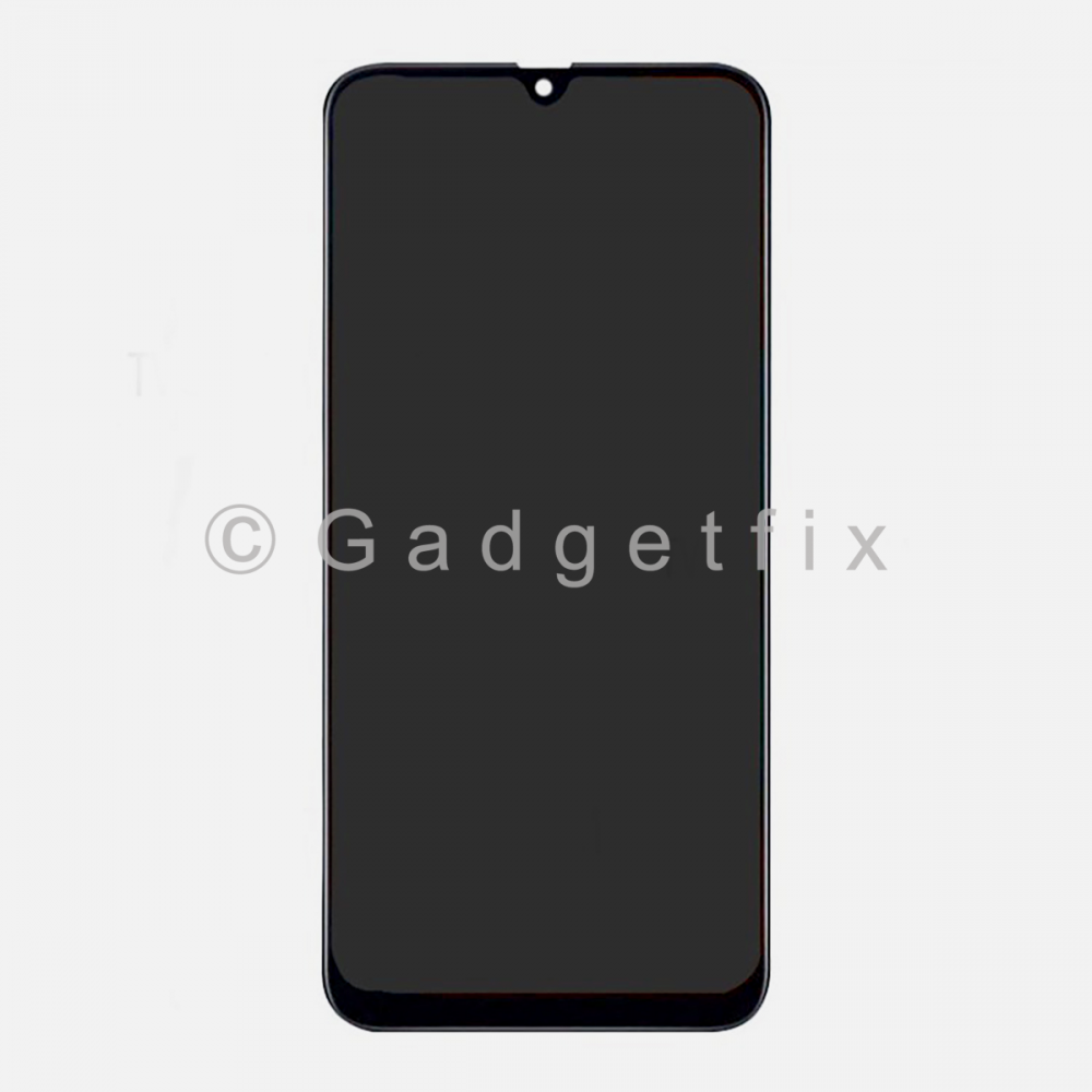 TFT Display LCD Touch Screen Digitizer For Samsung Galaxy A30 2019 A305