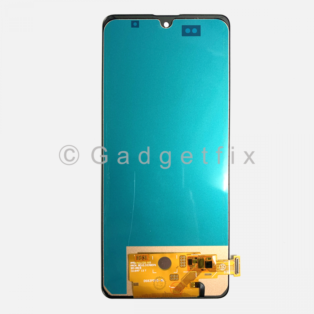 Incell Samsung Galaxy A51 2019 A515 Display LCD Touch Screen Digitizer Assembly