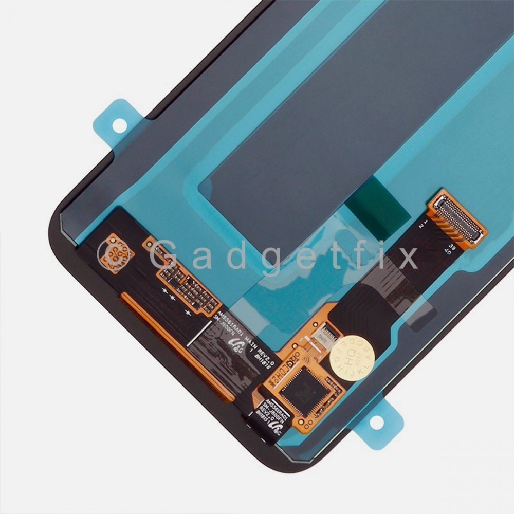 Samsung A6 2018 A600 A600G A600F A600FN Display LCD Touch Screen Digitizer