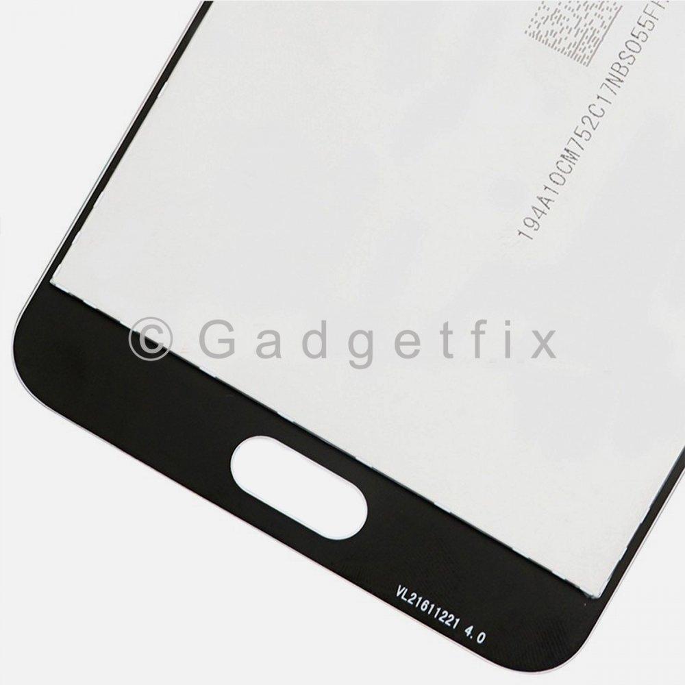 Samsung Galaxy J7 Prime 2 2018 G611 G611M G611F/DS Display