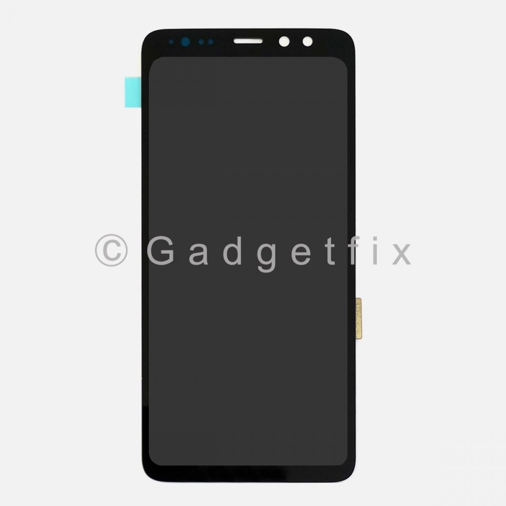 LCD Display Touch Screen Digitizer For Samsung Galaxy S8 Active G892