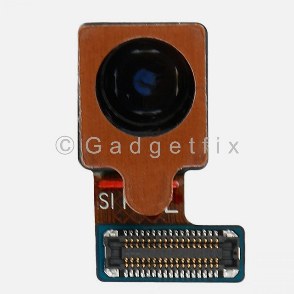 Samsung Galaxy S9 Plus G965F Facing Front Camera Replacement Parts (International Versions)