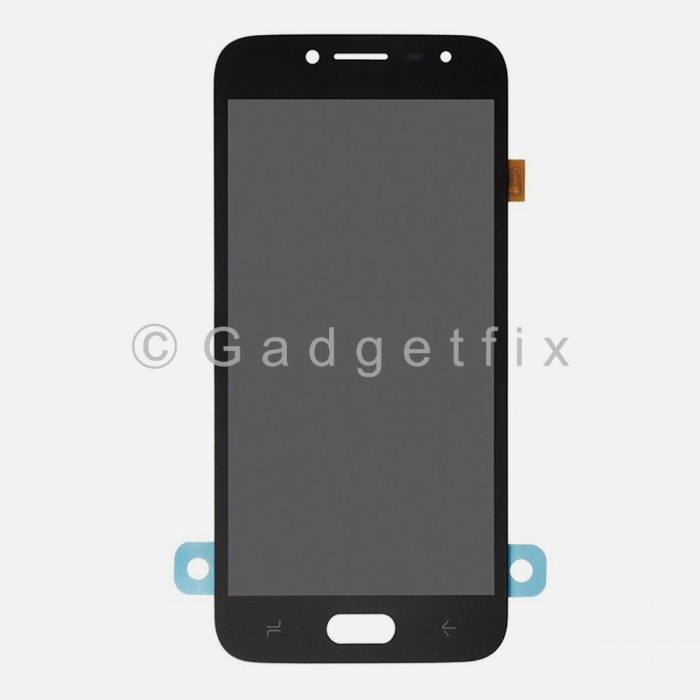 Samsung Galaxy J2 Pro 2018 J250 J250F J250M Display LCD Touch Screen Digitizer