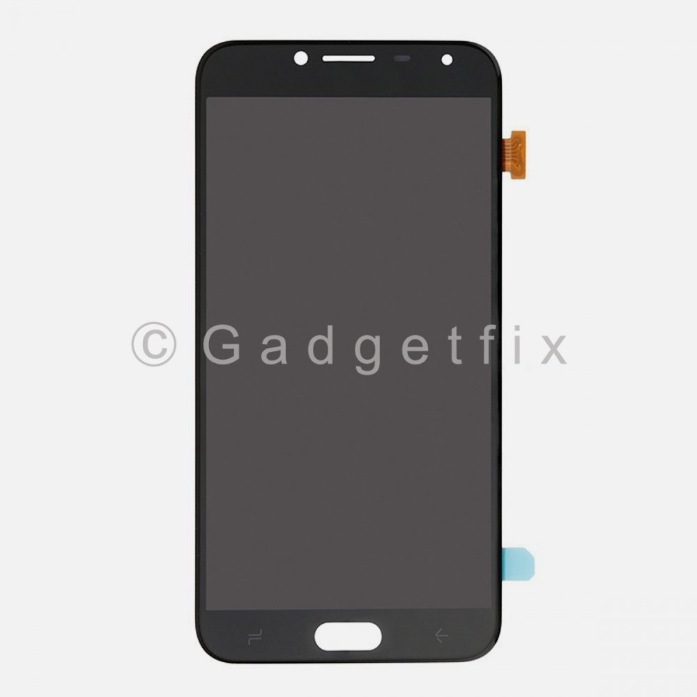 Samsung Galaxy J4 2018 SM-J400 LCD Display Touch Screen Digitizer Assembly