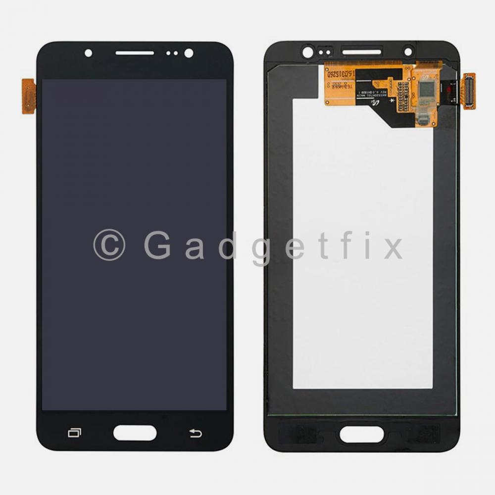 Samsung Galaxy J5 2016 J510M J510F J510FN LCD Display Touch Screen Digitizer