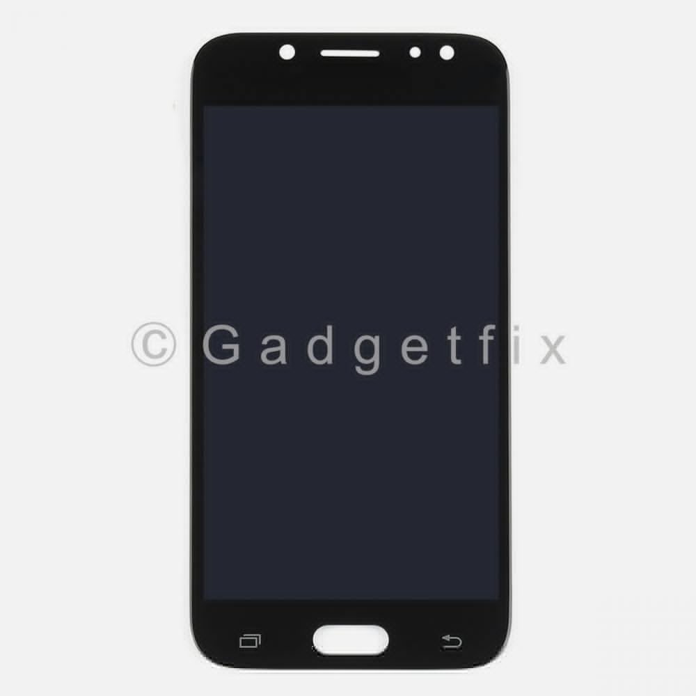 Samsung Galaxy J5 Pro 2017 J530 J530F J530Y J530G Display LCD Touch Screen Digitizer