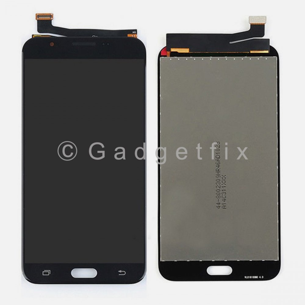 Display LCD Touch Screen Digitizer For Samsung Galaxy J7 2017 J727 J727P J727V J727A J727T | | J7 Sky Pro