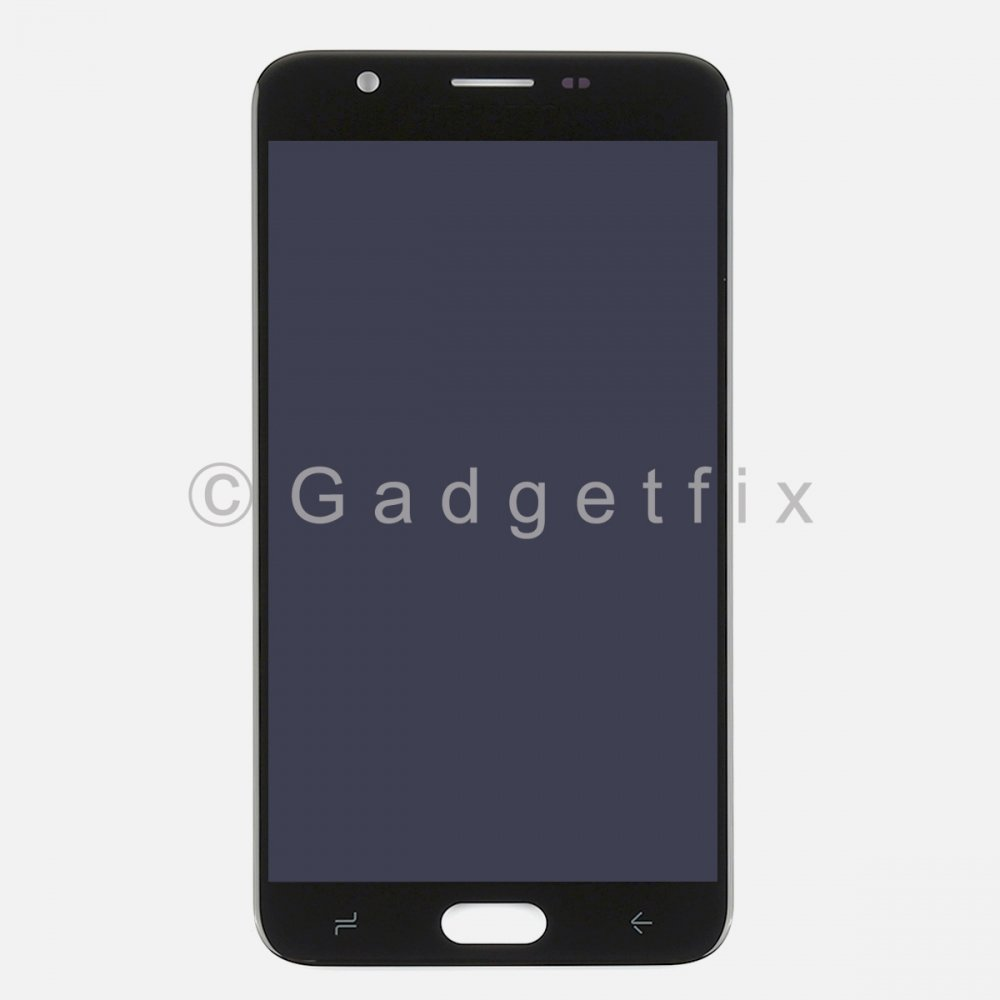 Samsung Galaxy J7 J737 2018 | Refine LCD Display Touch Screen Digitizer Assembly