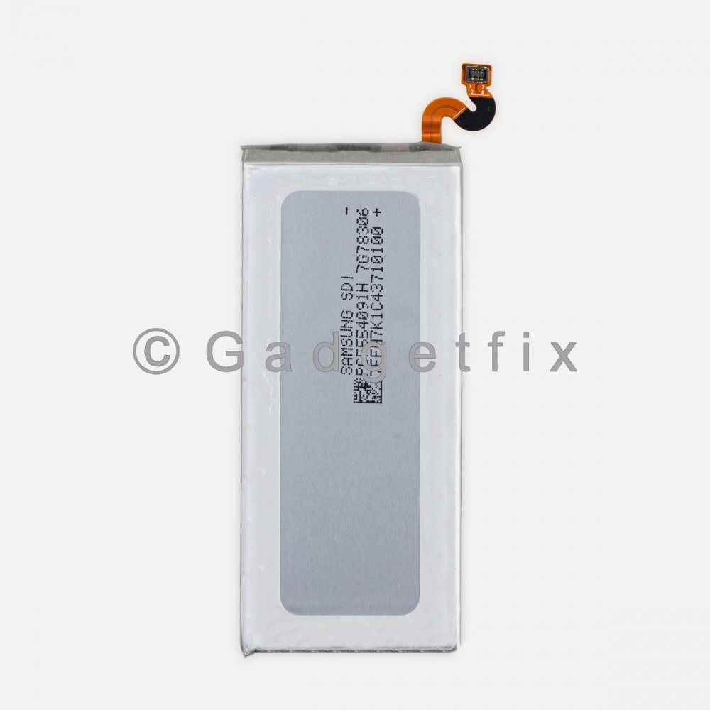 EB-BN950ABA Original OEM Battery Replacement For Samsung Galaxy Note 8