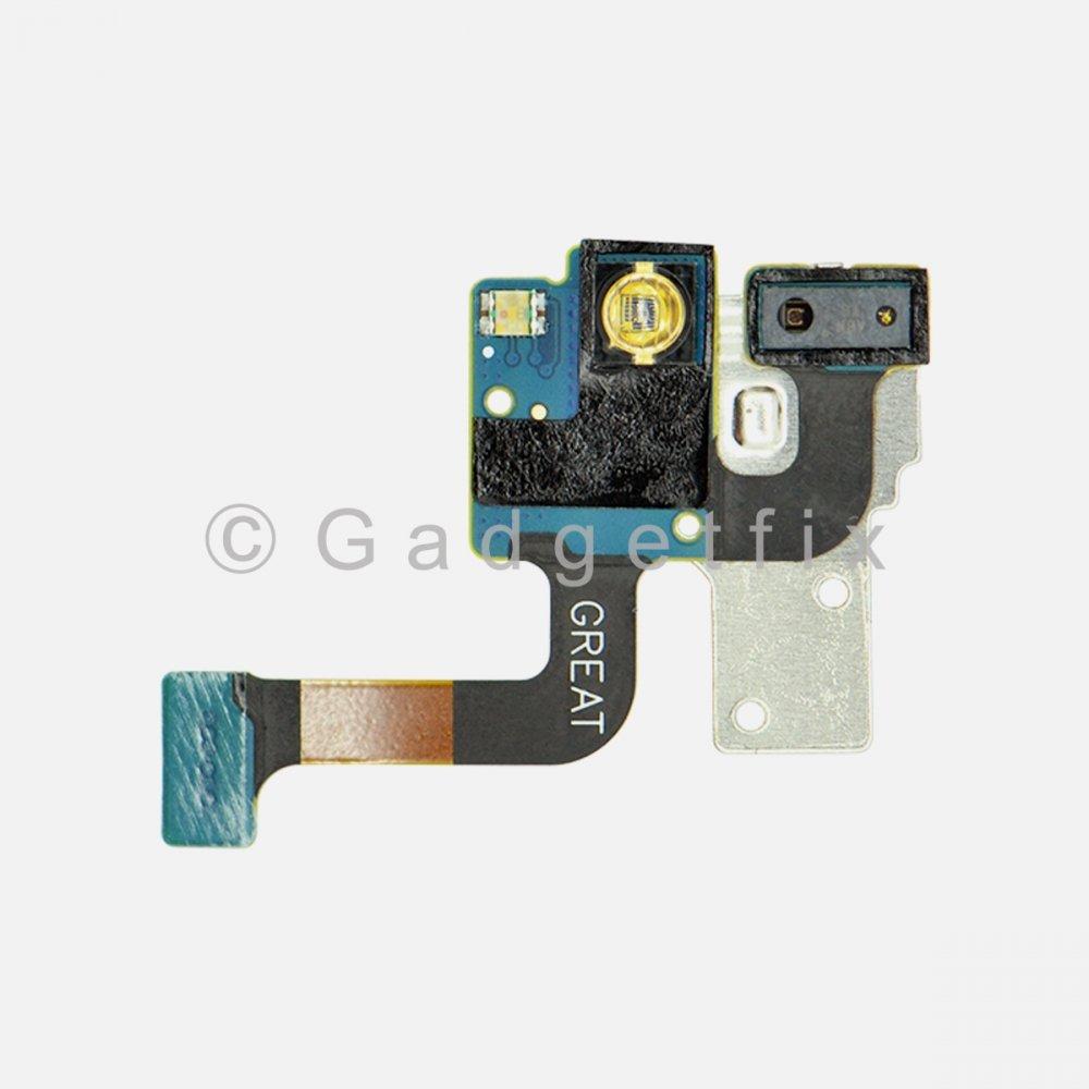 Samsung Galaxy Note 8 Proximity Sensor Flex Cable Replacement Parts