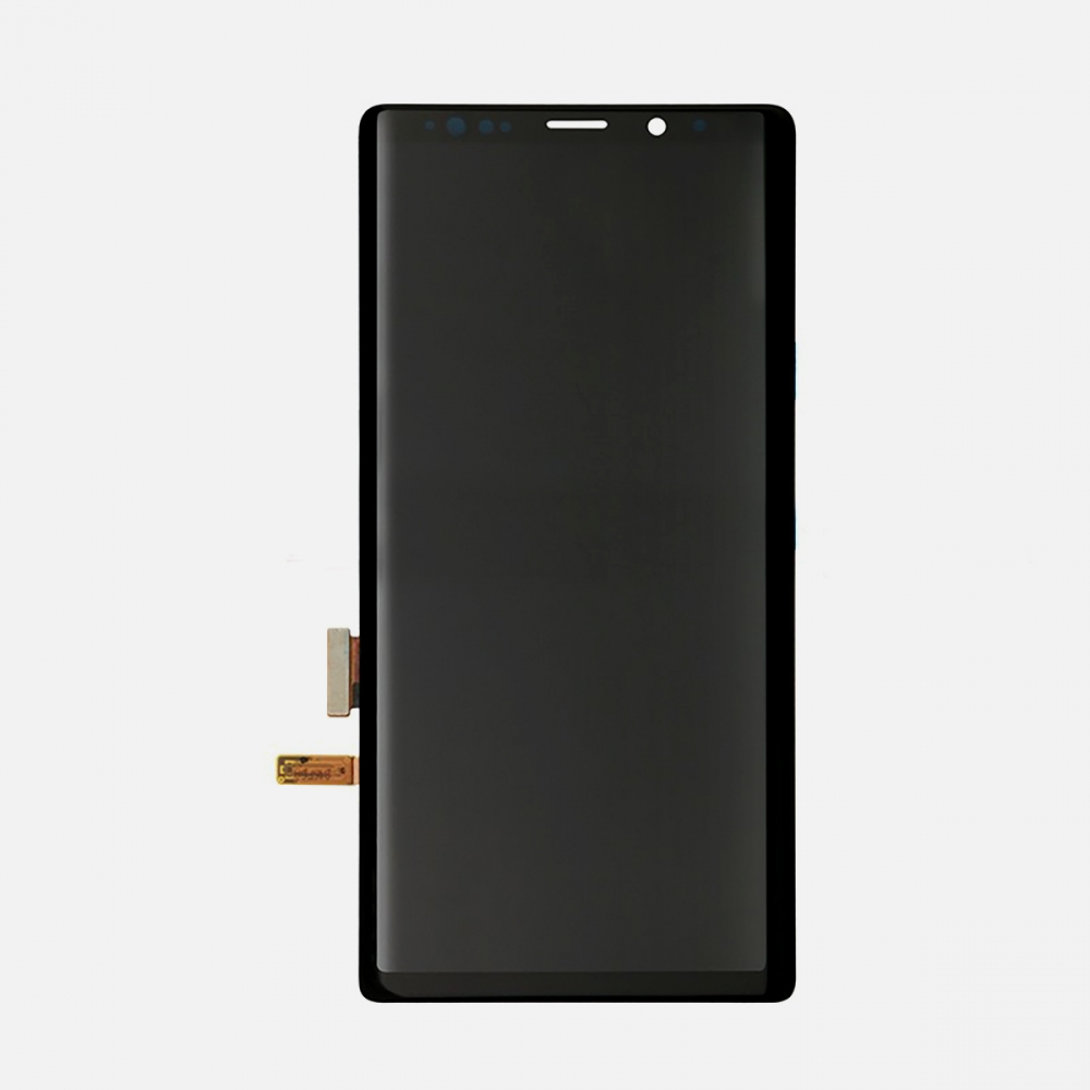 OLED LCD Display Touch Screen Digitizer Assembly For Samsung Galaxy Note 9