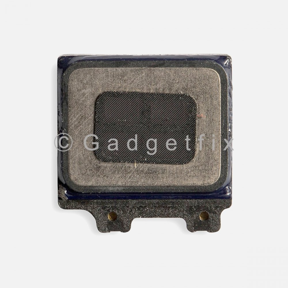 Ear Speaker Ear Piece Earpiece Replacement Part for Samsung Galaxy Note 9