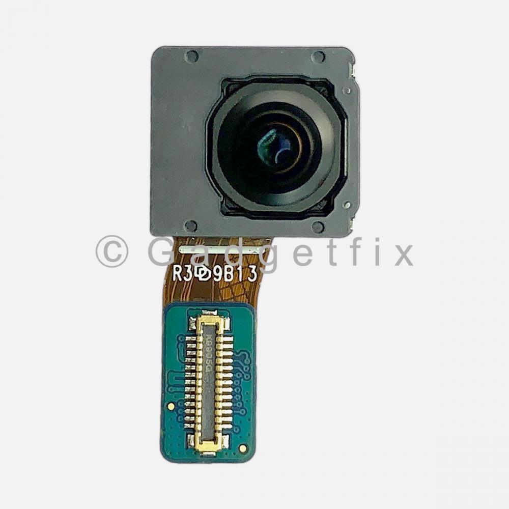 Samsung Galaxy S20 Ultra 5G Facing Front Camera (USA Versions)