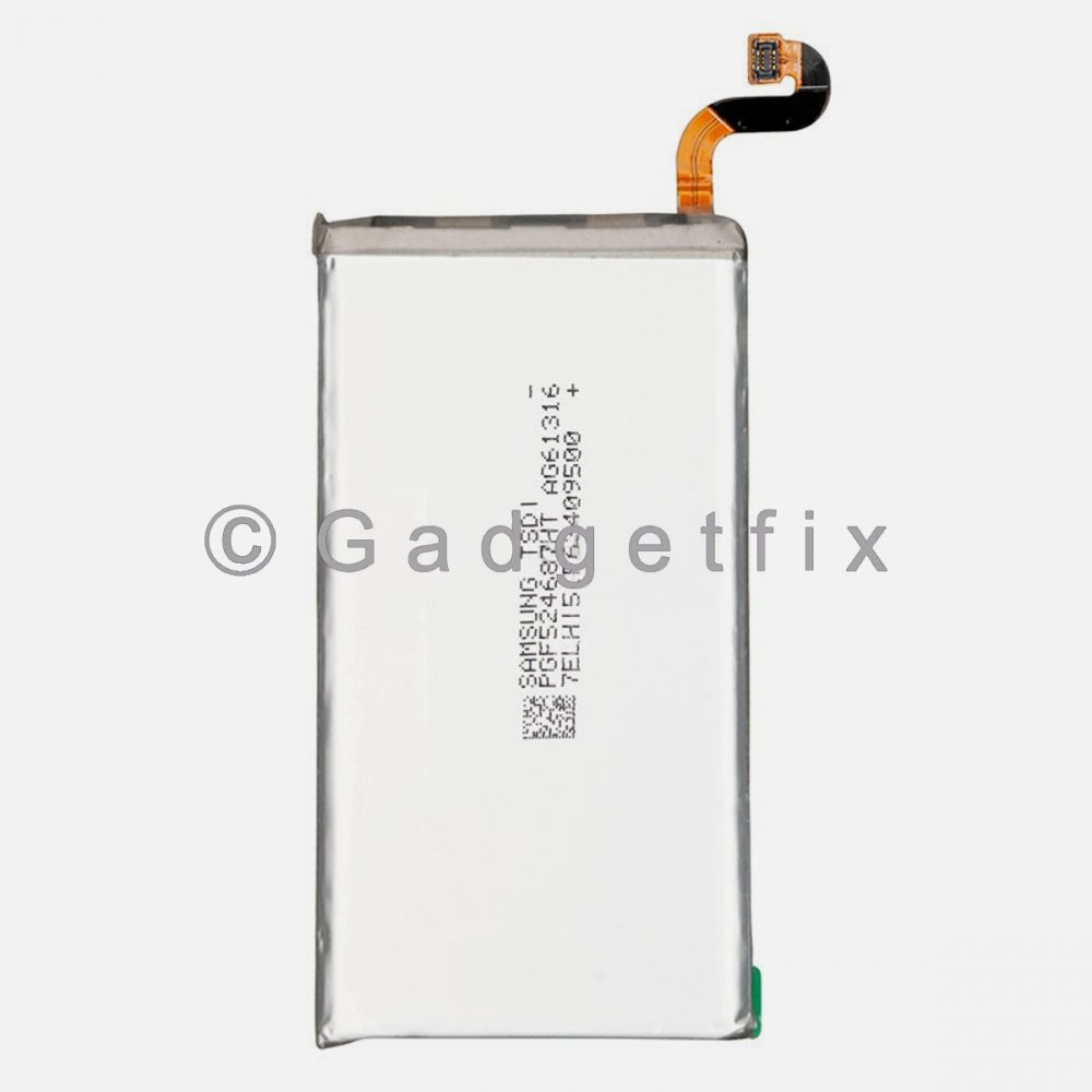 EB-BG955ABA Original OEM Battery Replacement For Samsung Galaxy S8 Plus