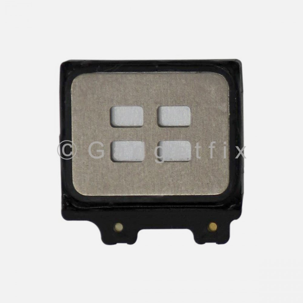 Samsung Galaxy S10 Earpiece Ear Speaker Replacement Parts